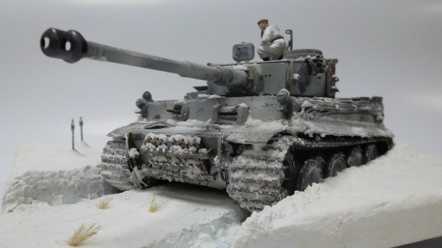 Призрак прошлого Рождества (Харьков, март 1943г.). C9971f2df5a9