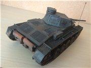 Sd.Kfz.141 Pz.Kpfw III Ausf A C71ea8dcd165t