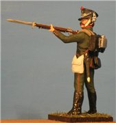 VID soldiers - Napoleonic russian army sets A813a37e4131t