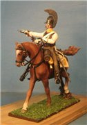 VID soldiers - Napoleonic russian army sets Ec44022f1d0at