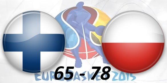 EuroBasket 2015 9e0bbc391d09