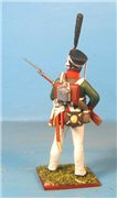 VID soldiers - Napoleonic russian army sets Cb3f706126adt