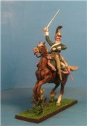 VID soldiers - Napoleonic russian army sets 95f04d1e021bt