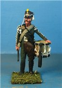 VID soldiers - Napoleonic russian army sets 95abf6cc1ddft