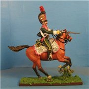 VID soldiers - Napoleonic french army sets - Page 2 546fbbf0b3a4t