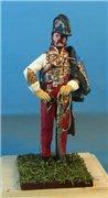 VID soldiers - Napoleonic naples army sets B36ba899209ct