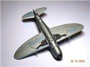 P-47 Тандерболт 1/72 Ed34608f65ebt