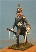 VID soldiers - Napoleonic french army sets - Page 2 70c0cf544e2ct