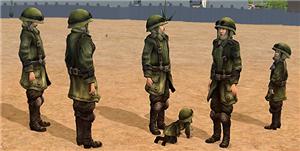 Униформа Bc4566acfd15