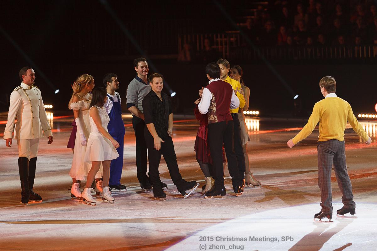 Ледовые шоу 2015-2016 года - Страница 6 43a9d48d7d44