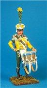 VID soldiers - Napoleonic westphalian troops 6cf7d472ea15t