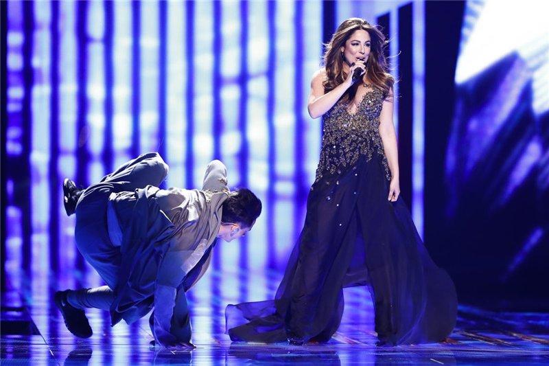 Евровидение 2016 - Страница 4 Aa50c7ba22a6