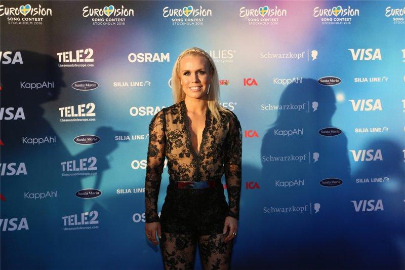Евровидение 2016 - Страница 4 631d4522180b