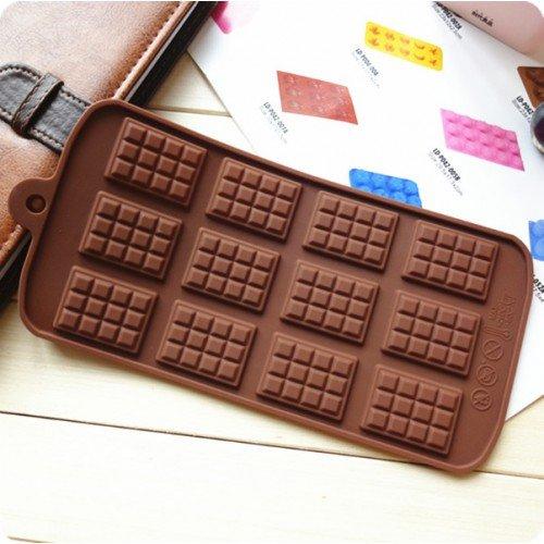 Шоколад и БГ/БК диета A49378fa8ca2