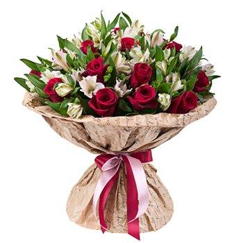 Поздравляем с Днем Рождения Тамилу (Лувена) Badff5c4fd53t
