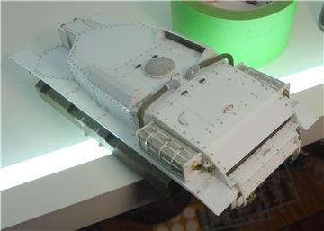 Т-28 прототип - Страница 2 09fea22a8bebt