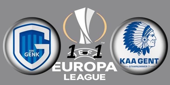 Лига Европы УЕФА 2016/2017 - Страница 2 60d4a8311395