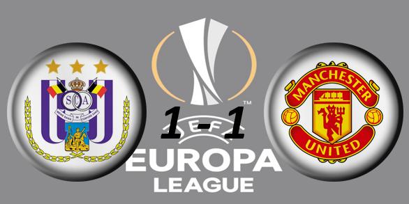 Лига Европы УЕФА 2016/2017 - Страница 2 45e56672672c