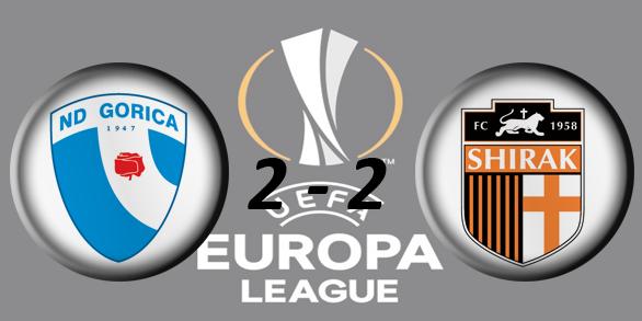 Лига Европы УЕФА 2017/2018 3f74c11ddca4
