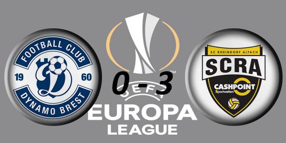 Лига Европы УЕФА 2017/2018 C30bd6d5f151