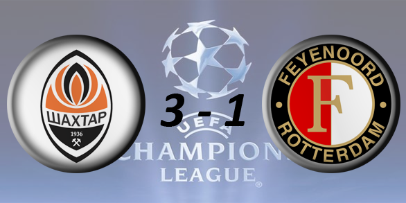 Лига чемпионов УЕФА 2017/2018 - Страница 2 9937e5f1a041