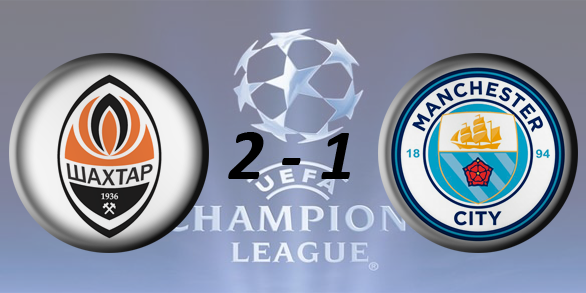Лига чемпионов УЕФА 2017/2018 - Страница 2 22f5f50325d0