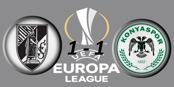 Лига Европы УЕФА 2017/2018 09fab08a79e4