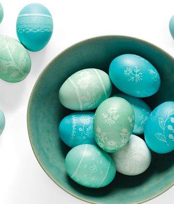 Декорирование яиц 603d8a2d1f1a