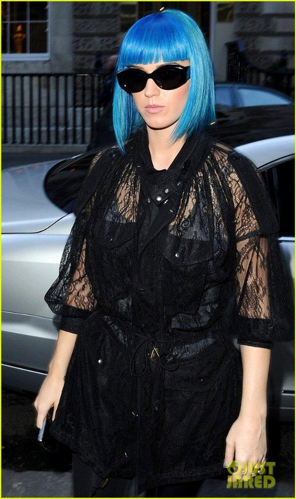 Katy Perry | Кэтти Перри - Страница 4 567720b6b445
