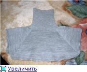 от Алёнушки - Страница 5 02550f15968ft