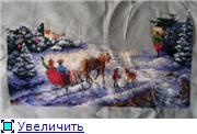 Процессы от Инессы. РОждественский маяк от КК - Страница 9 F05f8671b757t