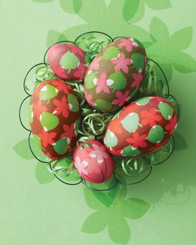 Идеи Декора яиц к Пасхе E97948e936bb