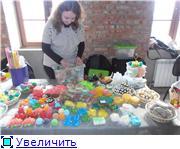 Благотворительная пасхальная ярмарка в Саратове 0d331abcaa3ct
