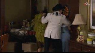 Un refugio para el amor [Televisa 2012] / თავშესაფარი სიყვარულისთვის - Page 4 7cd235ebf057