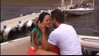 Un refugio para el amor [Televisa 2012] / თავშესაფარი სიყვარულისთვის - Page 4 Df8a4ed7c9ea