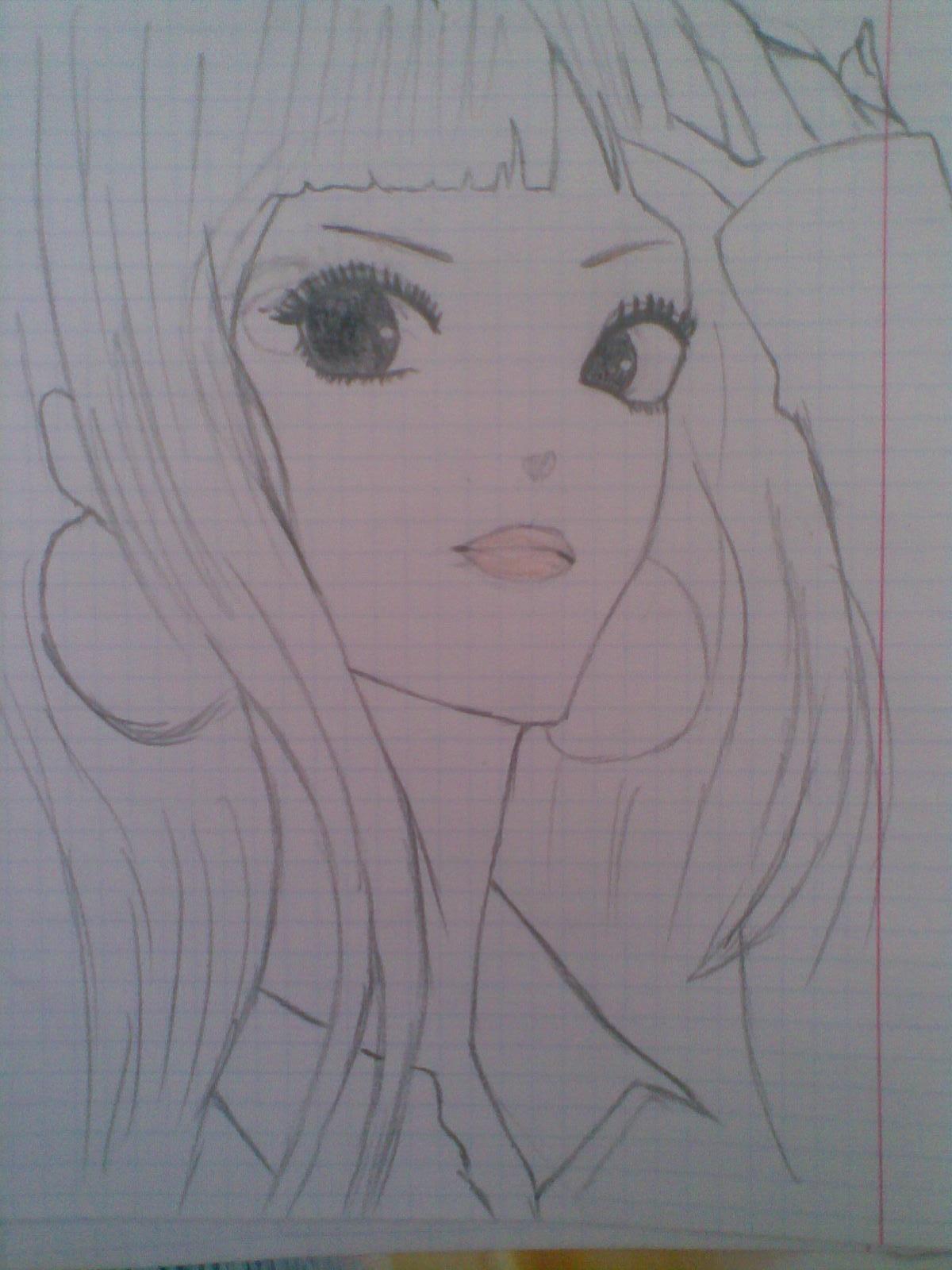 Мой арт) E05a40385aec