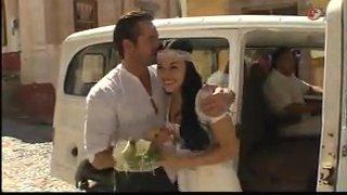 Un refugio para el amor [Televisa 2012] / თავშესაფარი სიყვარულისთვის - Page 4 B602419b71c7