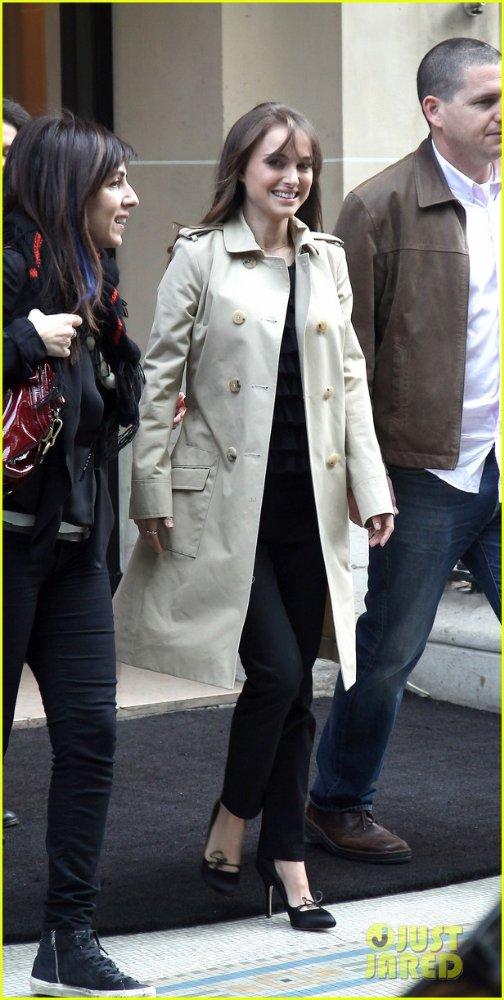 Natalie Portman  75aa642b523c