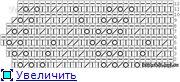 Обвязка края спицами C31175ff64c9t