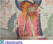 Творения shrek1983 - Страница 3 D27353b1725ct