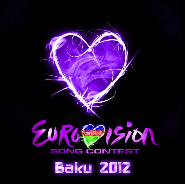Евровидение 2012 C5bd0f27bb6f