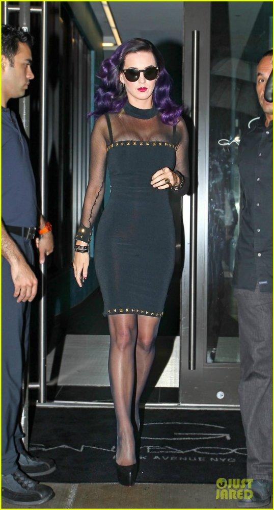 Katy Perry   Кэтти Перри - Страница 5 1065b0380914