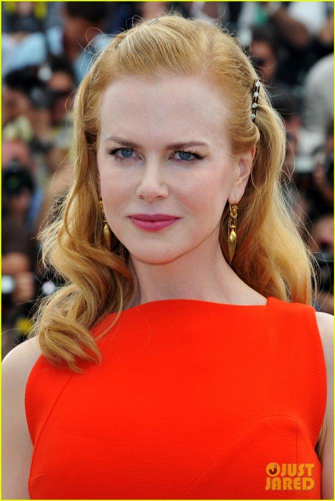 Nicole Kidman - Страница 4 E85076e0fd0e