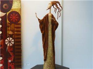 Время кукол № 6 Международная выставка авторских кукол и мишек Тедди в Санкт-Петербурге - Страница 2 0b1b06726510t
