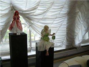 Время кукол № 6 Международная выставка авторских кукол и мишек Тедди в Санкт-Петербурге - Страница 2 Ef8ee8ce5ed5t