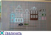 Процесс Зеленая деревенька от Olyunya - Страница 3 B8245029a525t