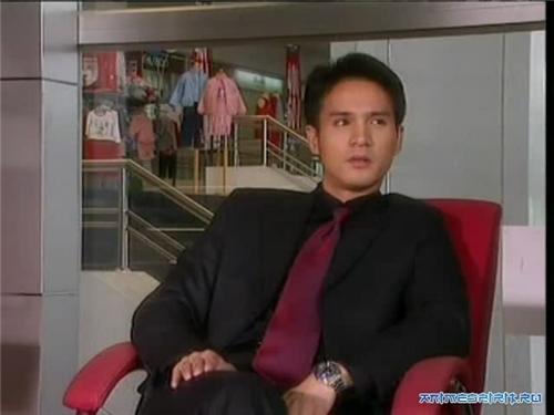 Ловушка любви  /  Leh Ratee (A Woman's Trickery)  (Таиланд, 2004г., 12 серий) 1f30b0b5ccc0