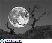 Флудильня - Страница 37 015edba601c5t