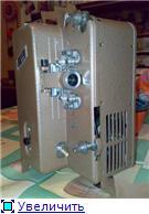 Кинопроекционные аппараты. E7701d16d9fct