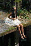 Nicole Scherzinger - Страница 11 3b0fb4103e08t